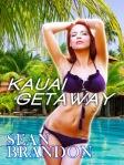 Kauai Getaway by Sean Brandon