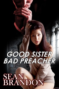 Good Sister Bad Preacher