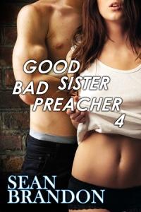 Good Sister Bad Preacher 4